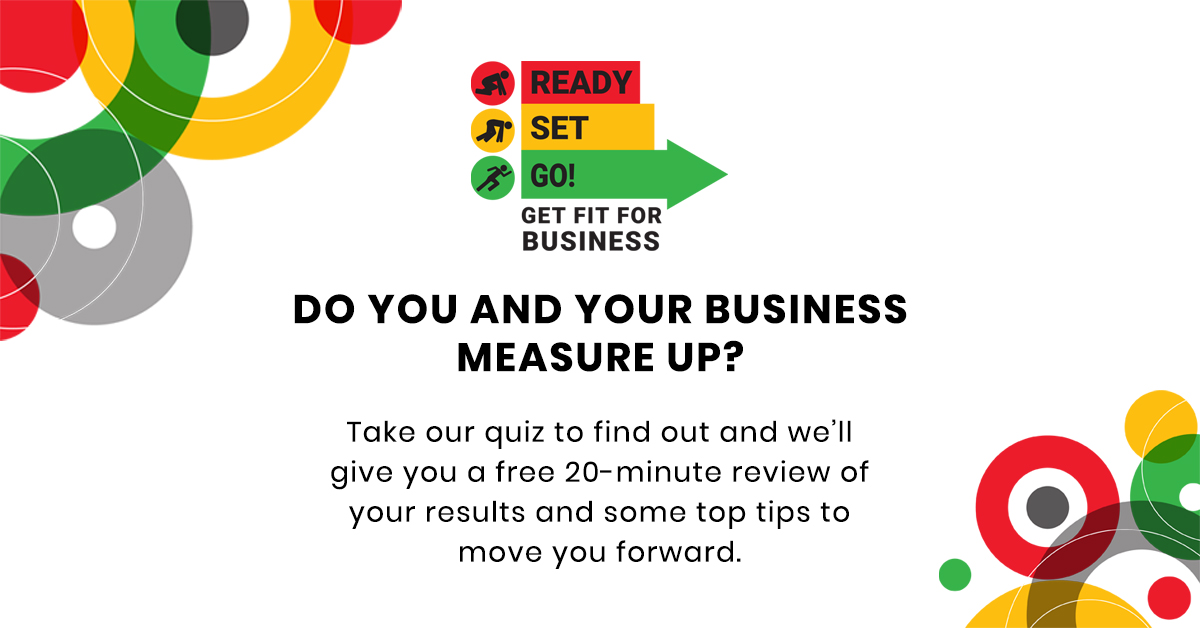 Get Fit For Business_Take_the _Quiz